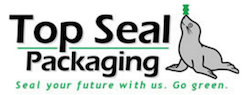 Top Seal Packaging|Packaging Supply Store|Joplin MO