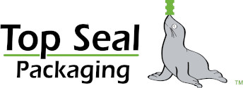 Packaging & Industrial Supply | Joplin MO | Top Seal Packaging